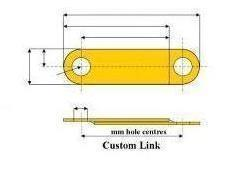 customlinktechnicaldrawing_3326.jpg