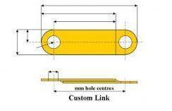 customlinktechnicaldrawing_8781.jpg