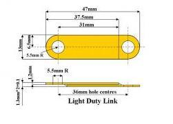 lightdutytechnicaldrawing_7037.jpg